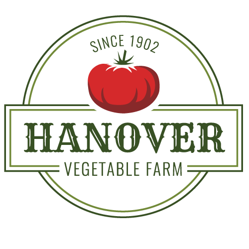 Hanover Vegetable Farm