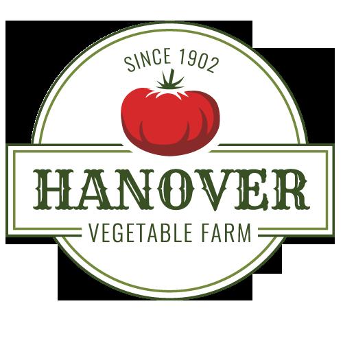 Hanover Vegetable Farm | The Market, pumpkin picking, mulch