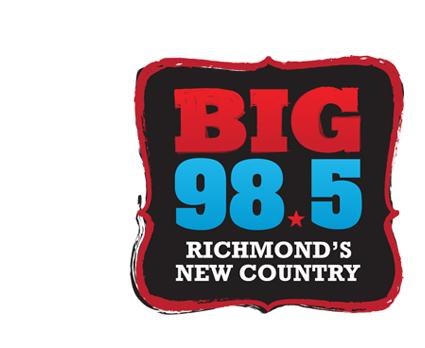 Big 98.5