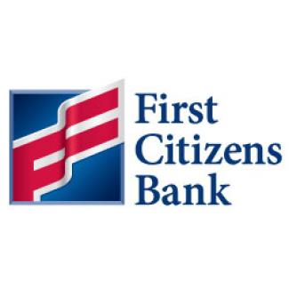 First Citizen Bank